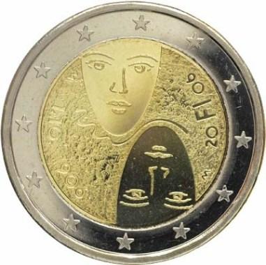 https://eurocollezione.altervista.org/_JPG_/_FINLANDIA_/2euro2006.jpg
