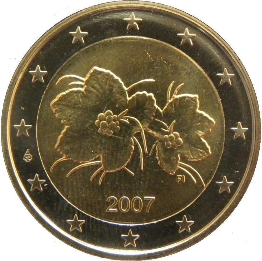 https://eurocollezione.altervista.org/_JPG_/_FINLANDIA_/2euro2007normale.jpg