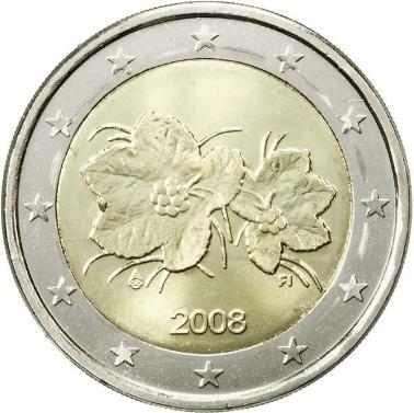https://eurocollezione.altervista.org/_JPG_/_FINLANDIA_/2euro2008normale.jpg