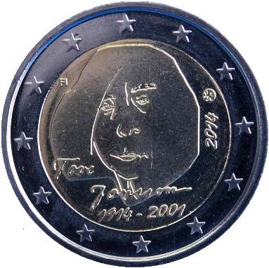 https://eurocollezione.altervista.org/_JPG_/_FINLANDIA_/2euro2014_Jansson.png