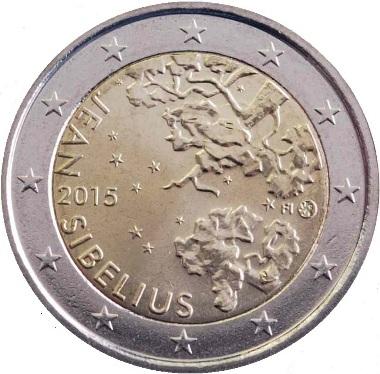 https://eurocollezione.altervista.org/_JPG_/_FINLANDIA_/2euro2015_Sibelius.jpg