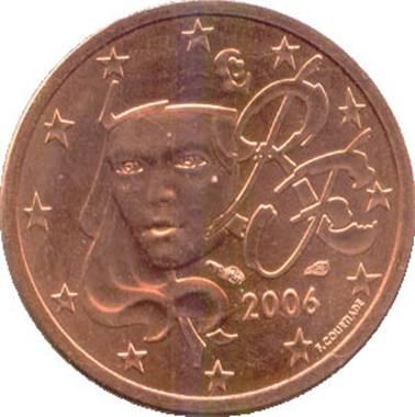https://eurocollezione.altervista.org/_JPG_/_FRANCIA_/1_5_cent.jpg
