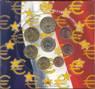 https://eurocollezione.altervista.org/_JPG_/_FRANCIA_/2004franciaBUap.jpg