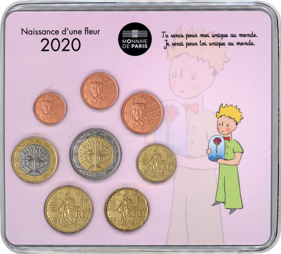 https://eurocollezione.altervista.org/_JPG_/_FRANCIA_/2020/nascita_bambina_2020.jpg