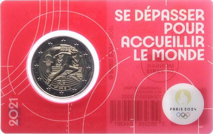 https://eurocollezione.altervista.org/_JPG_/_FRANCIA_/2021/2euroBU2021_Parigi2024b.jpg