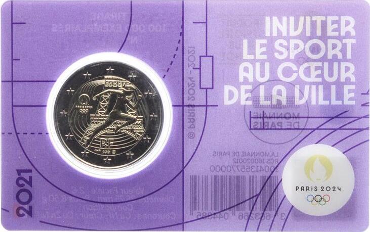 https://eurocollezione.altervista.org/_JPG_/_FRANCIA_/2021/2euroBU2021_Parigi2024d.jpg