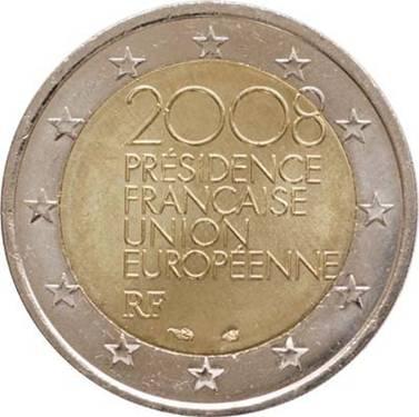 https://eurocollezione.altervista.org/_JPG_/_FRANCIA_/2euro2008.jpg
