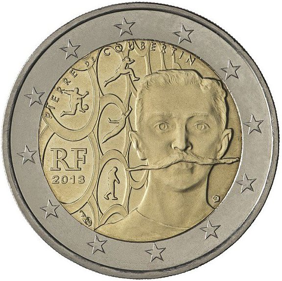 https://eurocollezione.altervista.org/_JPG_/_FRANCIA_/2euro2013_Coubertin.jpg