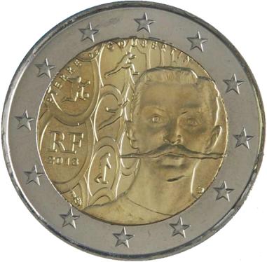 https://eurocollezione.altervista.org/_JPG_/_FRANCIA_/2euro2013_Coubertin.png