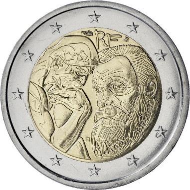 https://eurocollezione.altervista.org/_JPG_/_FRANCIA_/2euro2017_Rodin.jpg