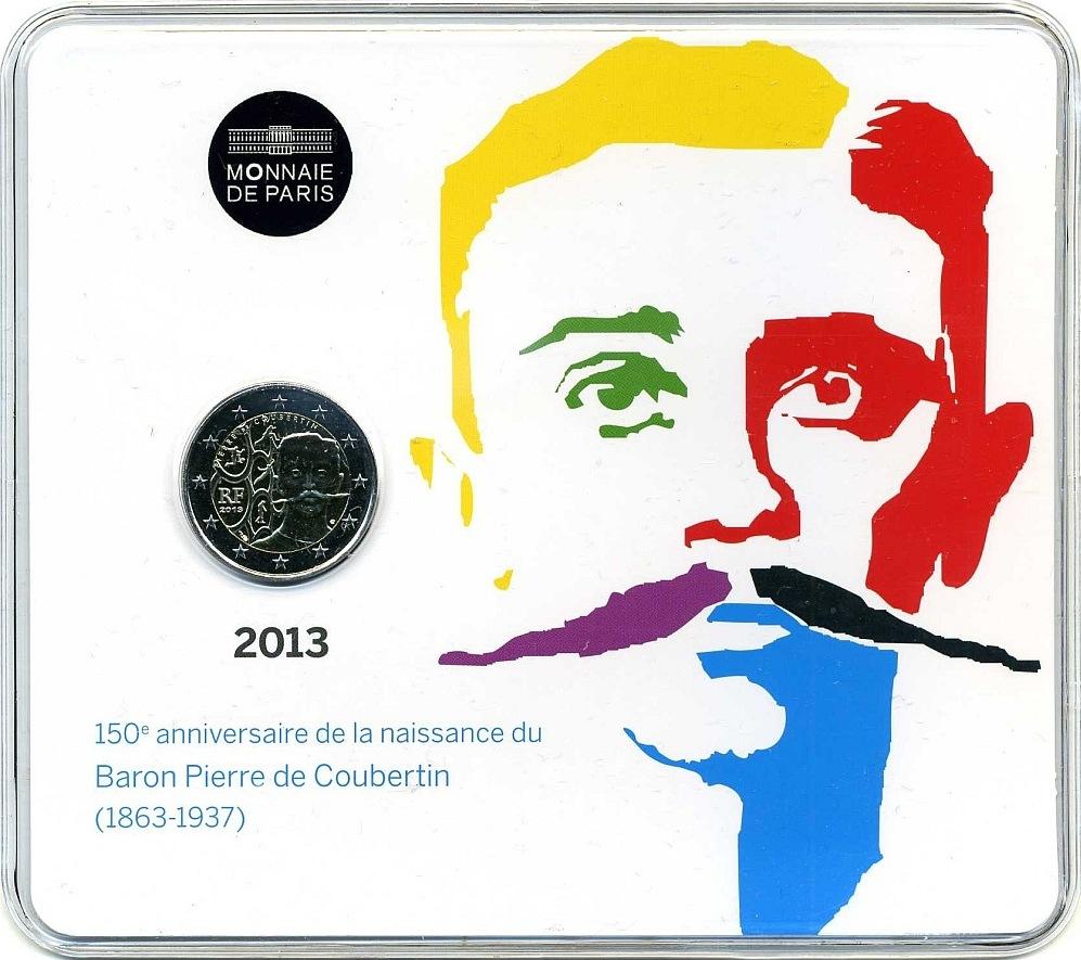 https://eurocollezione.altervista.org/_JPG_/_FRANCIA_/2euroBU2013_Coubertin.jpg