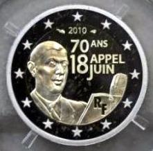 https://eurocollezione.altervista.org/_JPG_/_FRANCIA_/2euroFS2010moneta.jpg