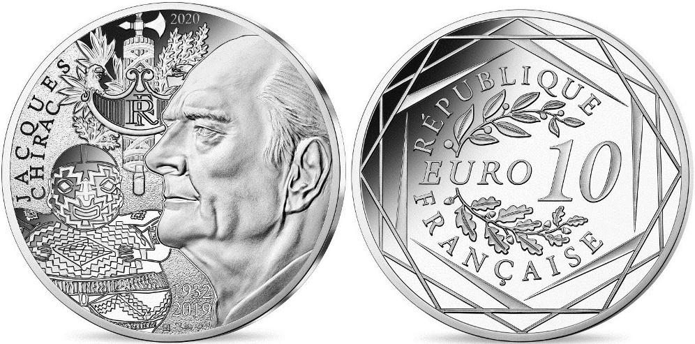 http://eurocollezione.altervista.org/_JPG_/_FRANCIA_/Blog/Chirac.jpg