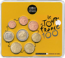 https://eurocollezione.altervista.org/_JPG_/_FRANCIA_/Tour_de_France_2013p.png