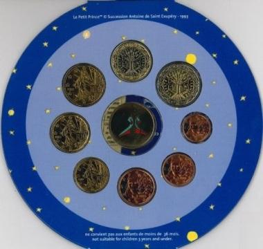 https://eurocollezione.altervista.org/_JPG_/_FRANCIA_/piccolo_principe_2003c.jpg