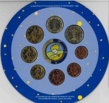 https://eurocollezione.altervista.org/_JPG_/_FRANCIA_/piccolo_principe_2004c.jpg
