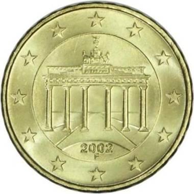 https://eurocollezione.altervista.org/_JPG_/_GERMANIA_/10_50cent.jpg