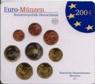 https://eurocollezione.altervista.org/_JPG_/_GERMANIA_/2004_Divisionale_bp.jpg