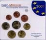 https://eurocollezione.altervista.org/_JPG_/_GERMANIA_/2005_Divisionale_bp.jpg