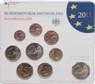 https://eurocollezione.altervista.org/_JPG_/_GERMANIA_/2011_Divisionale_bp.jpg