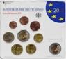 https://eurocollezione.altervista.org/_JPG_/_GERMANIA_/2013_Divisionale_bp.jpg