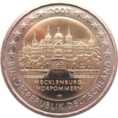 https://eurocollezione.altervista.org/_JPG_/_GERMANIA_/2euro2007.jpg