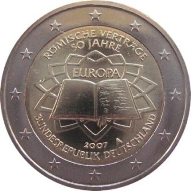 https://eurocollezione.altervista.org/_JPG_/_GERMANIA_/2euro2007bis.jpg