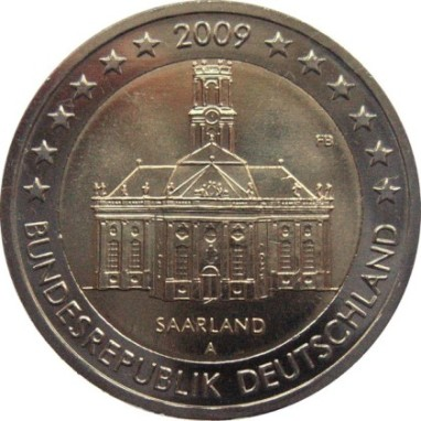 https://eurocollezione.altervista.org/_JPG_/_GERMANIA_/2euro2009.jpg