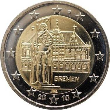 https://eurocollezione.altervista.org/_JPG_/_GERMANIA_/2euro2010.jpg