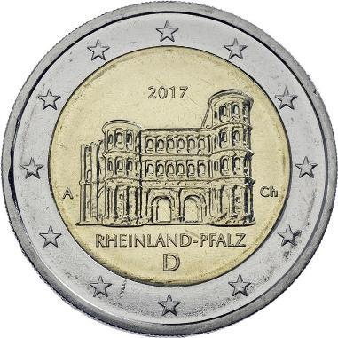 https://eurocollezione.altervista.org/_JPG_/_GERMANIA_/2euro2017.jpg