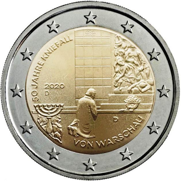 https://eurocollezione.altervista.org/_JPG_/_GERMANIA_/2euro2020_genuflessione.jpg