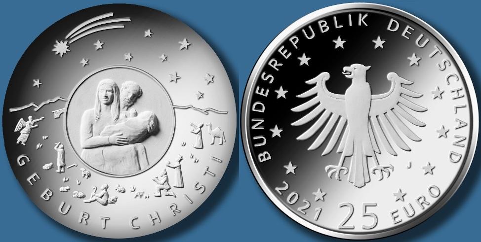 http://eurocollezione.altervista.org/_JPG_/_GERMANIA_/Blog/2020-10-21-25-euro-muenze.jpg