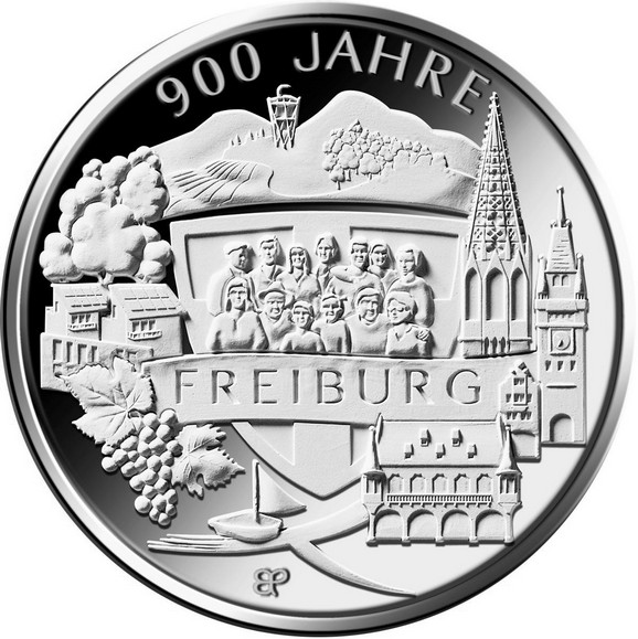 http://eurocollezione.altervista.org/_JPG_/_GERMANIA_/Blog/germania_2020_friburgo_a.jpg