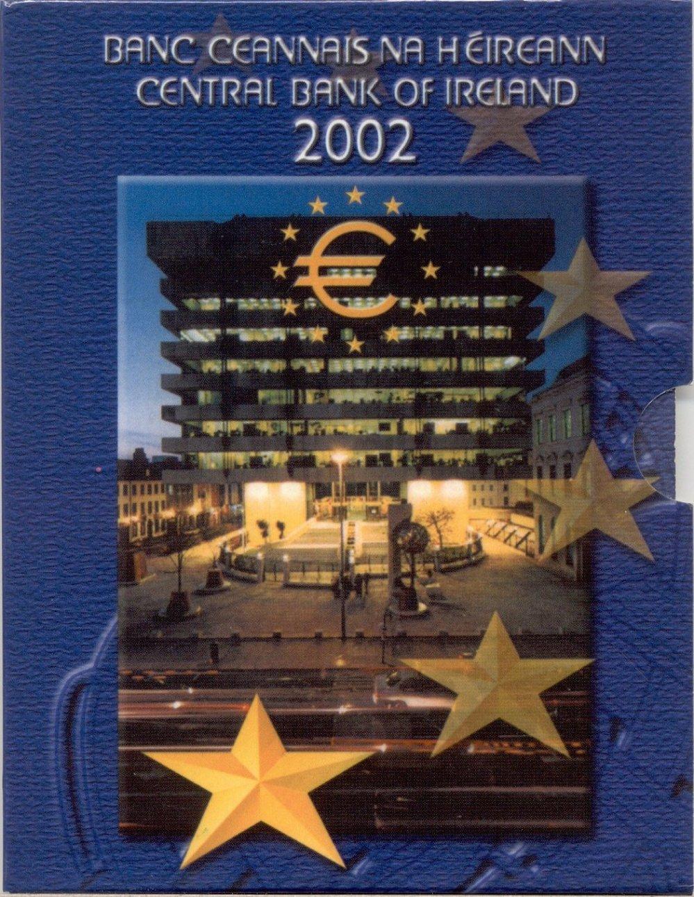 https://eurocollezione.altervista.org/_JPG_/_IRLANDA_/2002irlandaFDCa.jpg