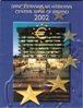 https://eurocollezione.altervista.org/_JPG_/_IRLANDA_/2002irlandaFDCap.jpg
