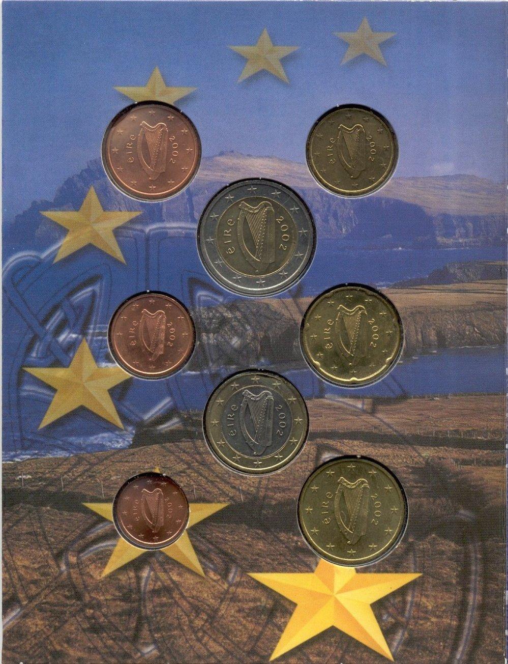 https://eurocollezione.altervista.org/_JPG_/_IRLANDA_/2002irlandaFDCb.jpg