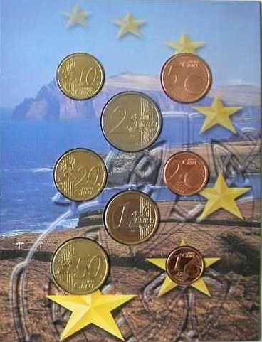 https://eurocollezione.altervista.org/_JPG_/_IRLANDA_/2002irlandaFDCc.jpg