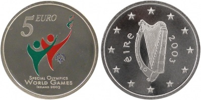 https://eurocollezione.altervista.org/_JPG_/_IRLANDA_/2003_5_euro_IRLANDA_Giochi_Paraolimpici_.jpg