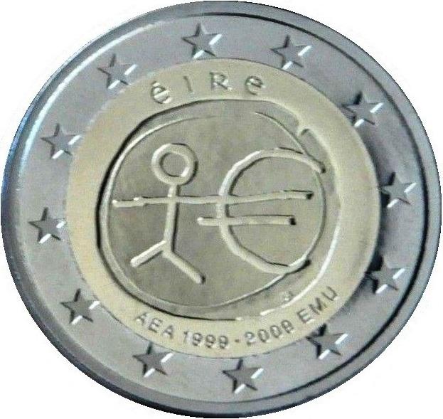 https://eurocollezione.altervista.org/_JPG_/_IRLANDA_/2euro2009FS.jpg