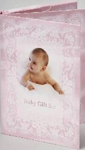 https://eurocollezione.altervista.org/_JPG_/_IRLANDA_/baby_rosa2006_2009.jpg