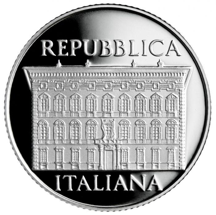 https://eurocollezione.altervista.org/_JPG_/_ITALIA_/2019_5_euro_Maccari.jpg