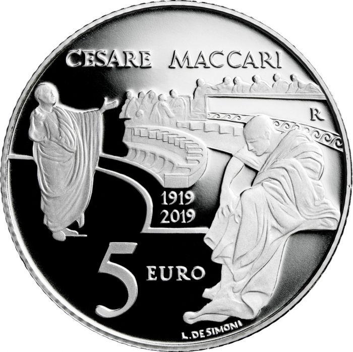 https://eurocollezione.altervista.org/_JPG_/_ITALIA_/2019_5_euro_Maccari_a.jpg