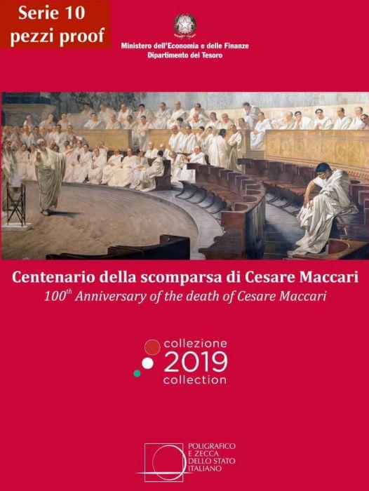 https://eurocollezione.altervista.org/_JPG_/_ITALIA_/2019italiaFS.jpg