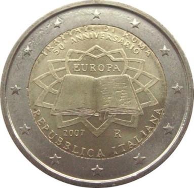 https://eurocollezione.altervista.org/_JPG_/_ITALIA_/2euro2007.jpg