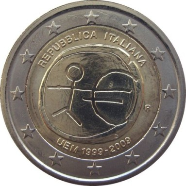 https://eurocollezione.altervista.org/_JPG_/_ITALIA_/2euro2009uem.jpg