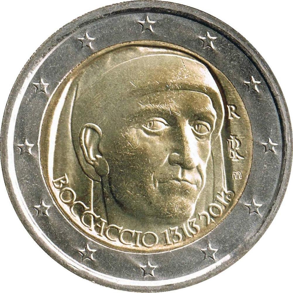 https://eurocollezione.altervista.org/_JPG_/_ITALIA_/2euro2013_Boccaccio.jpg