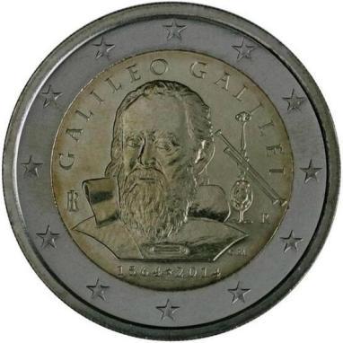 https://eurocollezione.altervista.org/_JPG_/_ITALIA_/2euro2014_Galilei.jpg