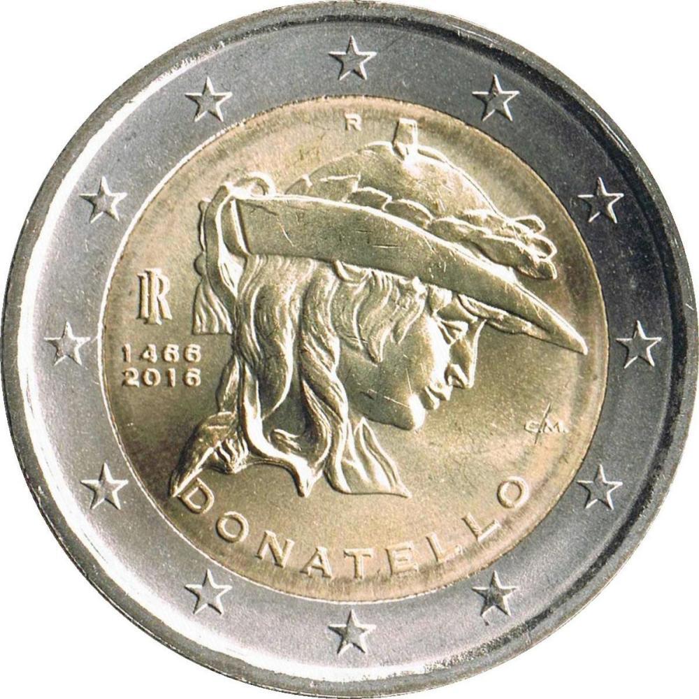 https://eurocollezione.altervista.org/_JPG_/_ITALIA_/2euro2016_Donatello.jpg