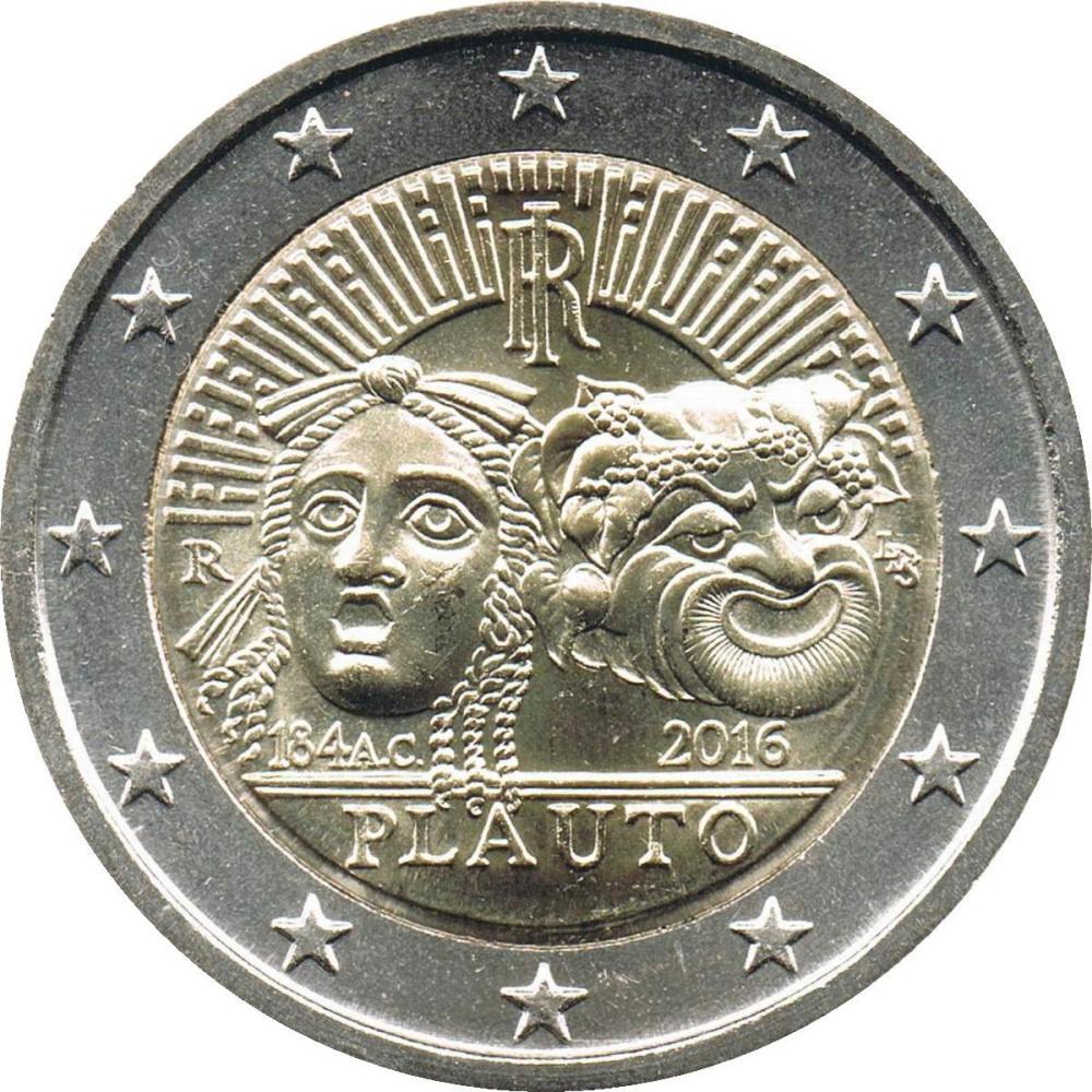 https://eurocollezione.altervista.org/_JPG_/_ITALIA_/2euro2016_Plauto.jpg