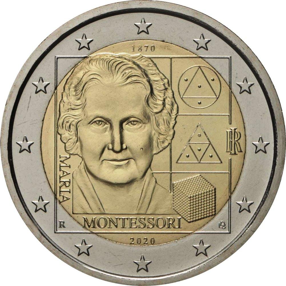https://eurocollezione.altervista.org/_JPG_/_ITALIA_/2euro2020_Montessori.jpg